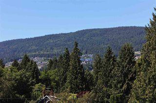 Photo 12: 415 1425 ESQUIMALT AVENUE in West Vancouver: Ambleside Condo for sale : MLS®# R2464523