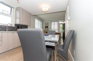"Photo 6: 211 3080 GLADWIN Road in Abbotsford: Central Abbotsford Condo for sale in ""Hudson Loft"" : MLS®# R2525089"