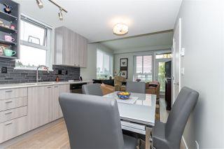 "Photo 7: 211 3080 GLADWIN Road in Abbotsford: Central Abbotsford Condo for sale in ""Hudson Loft"" : MLS®# R2525089"