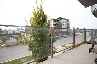 "Photo 24: 211 3080 GLADWIN Road in Abbotsford: Central Abbotsford Condo for sale in ""Hudson Loft"" : MLS®# R2525089"