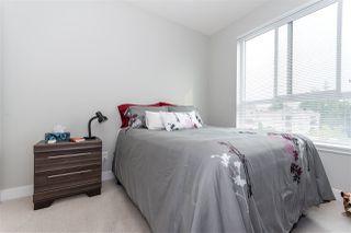 "Photo 14: 211 3080 GLADWIN Road in Abbotsford: Central Abbotsford Condo for sale in ""Hudson Loft"" : MLS®# R2525089"