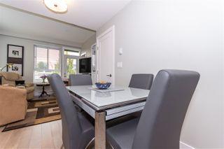 "Photo 8: 211 3080 GLADWIN Road in Abbotsford: Central Abbotsford Condo for sale in ""Hudson Loft"" : MLS®# R2525089"