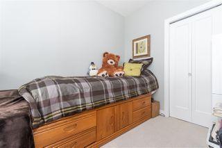 "Photo 13: 211 3080 GLADWIN Road in Abbotsford: Central Abbotsford Condo for sale in ""Hudson Loft"" : MLS®# R2525089"