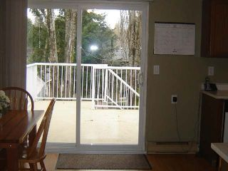 Photo 12: 403 DENMAN STREET in COMOX: Other for sale : MLS®# 297703