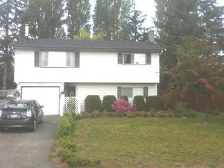 Photo 1: 403 DENMAN STREET in COMOX: Other for sale : MLS®# 297703