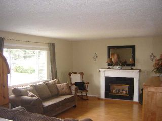 Photo 4: 403 DENMAN STREET in COMOX: Other for sale : MLS®# 297703