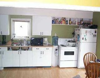 Photo 2: 33 RAILWAY Street in St Jean Baptiste: Manitoba Other Single Family Detached for sale : MLS®# 2508767
