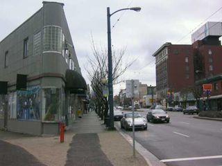 """Photo 8: 218 330 E 7TH AV in Vancouver: Mount Pleasant VE Condo for sale in """"LANDMARK BELVEDERE"""" (Vancouver East)  : MLS®# V569537"""