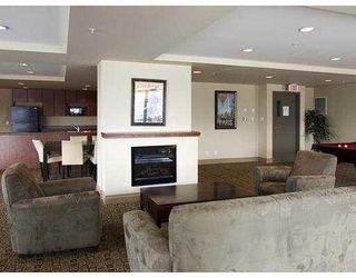 """Photo 3: 603 4132 HALIFAX Street in Burnaby: Central BN Condo for sale in """"MARQUIS GRANDE"""" (Burnaby North)  : MLS®# V655206"""