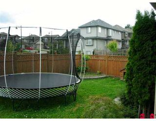 """Photo 10: 16654 63A Avenue in Surrey: Cloverdale BC House for sale in """"Clover Ridge"""" (Cloverdale)  : MLS®# F2717287"""