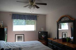 Photo 3: 189 CENTENNIAL RD in TORONTO: Freehold for sale