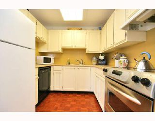 Photo 3: 203 2239 ST CATHERINES Street in Vancouver: Mount Pleasant VE Condo for sale (Vancouver East)  : MLS®# V694050