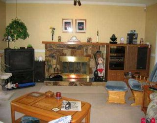 Photo 6: 14948 99A AV in Guilford: Home for sale : MLS®# F2509595