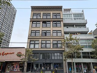"""Photo 20: 501 53 W HASTINGS Street in Vancouver: Downtown VW Condo for sale in """"PARIS BLOCK"""" (Vancouver West)  : MLS®# R2404380"""