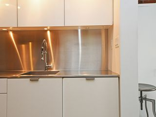 """Photo 12: 501 53 W HASTINGS Street in Vancouver: Downtown VW Condo for sale in """"PARIS BLOCK"""" (Vancouver West)  : MLS®# R2404380"""