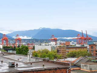 """Photo 18: 501 53 W HASTINGS Street in Vancouver: Downtown VW Condo for sale in """"PARIS BLOCK"""" (Vancouver West)  : MLS®# R2404380"""