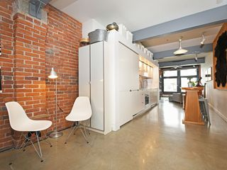 """Photo 13: 501 53 W HASTINGS Street in Vancouver: Downtown VW Condo for sale in """"PARIS BLOCK"""" (Vancouver West)  : MLS®# R2404380"""
