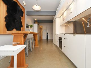 """Photo 10: 501 53 W HASTINGS Street in Vancouver: Downtown VW Condo for sale in """"PARIS BLOCK"""" (Vancouver West)  : MLS®# R2404380"""