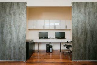 Photo 13: 12115 39 Avenue in Edmonton: Zone 16 House for sale : MLS®# E4175084