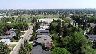 Photo 30: 12115 39 Avenue in Edmonton: Zone 16 House for sale : MLS®# E4175084