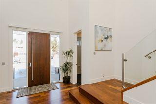 Photo 5: 12115 39 Avenue in Edmonton: Zone 16 House for sale : MLS®# E4175084