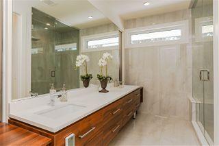 Photo 17: 12115 39 Avenue in Edmonton: Zone 16 House for sale : MLS®# E4175084