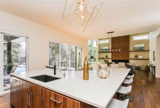 Photo 9: 12115 39 Avenue in Edmonton: Zone 16 House for sale : MLS®# E4175084
