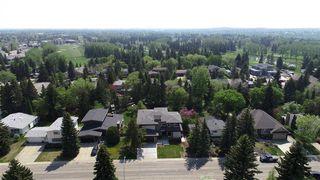 Photo 2: 12115 39 Avenue in Edmonton: Zone 16 House for sale : MLS®# E4175084