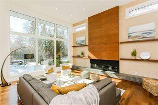Photo 4: 12115 39 Avenue in Edmonton: Zone 16 House for sale : MLS®# E4175084