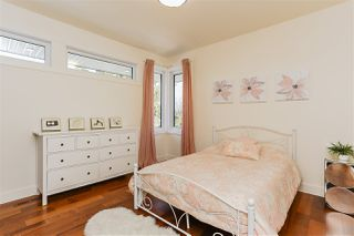 Photo 19: 12115 39 Avenue in Edmonton: Zone 16 House for sale : MLS®# E4175084