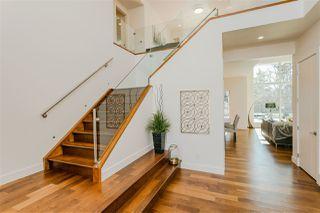 Photo 14: 12115 39 Avenue in Edmonton: Zone 16 House for sale : MLS®# E4175084