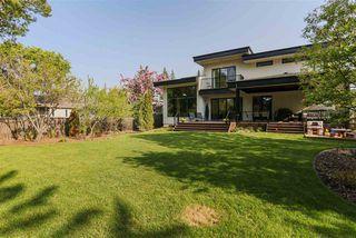 Photo 3: 12115 39 Avenue in Edmonton: Zone 16 House for sale : MLS®# E4175084