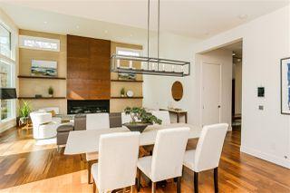 Photo 8: 12115 39 Avenue in Edmonton: Zone 16 House for sale : MLS®# E4175084