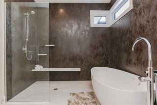 Photo 21: 12115 39 Avenue in Edmonton: Zone 16 House for sale : MLS®# E4175084