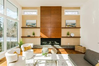 Photo 7: 12115 39 Avenue in Edmonton: Zone 16 House for sale : MLS®# E4175084
