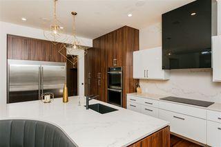 Photo 10: 12115 39 Avenue in Edmonton: Zone 16 House for sale : MLS®# E4175084