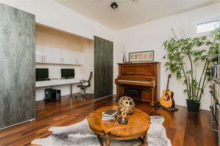 Photo 12: 12115 39 Avenue in Edmonton: Zone 16 House for sale : MLS®# E4175084
