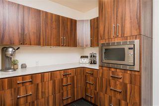 Photo 11: 12115 39 Avenue in Edmonton: Zone 16 House for sale : MLS®# E4175084