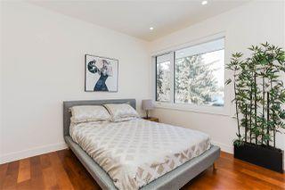 Photo 20: 12115 39 Avenue in Edmonton: Zone 16 House for sale : MLS®# E4175084