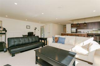 Photo 23: 12115 39 Avenue in Edmonton: Zone 16 House for sale : MLS®# E4175084