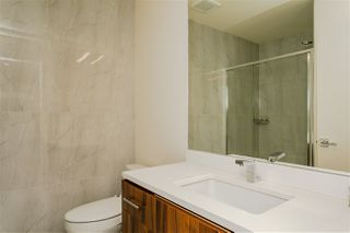 Photo 27: 12115 39 Avenue in Edmonton: Zone 16 House for sale : MLS®# E4175084