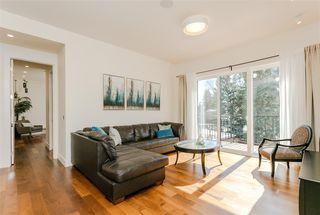 Photo 15: 12115 39 Avenue in Edmonton: Zone 16 House for sale : MLS®# E4175084