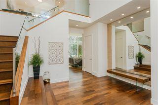 Photo 6: 12115 39 Avenue in Edmonton: Zone 16 House for sale : MLS®# E4175084