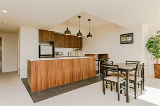 Photo 24: 12115 39 Avenue in Edmonton: Zone 16 House for sale : MLS®# E4175084