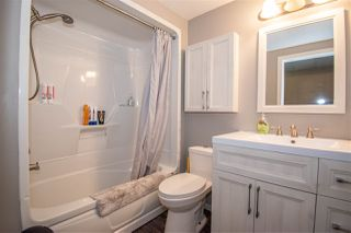 """Photo 7: 63 95 LAIDLAW Road in Smithers: Smithers - Rural Manufactured Home for sale in """"MOUNTAIN VIEW MOBILE HOME PARK"""" (Smithers And Area (Zone 54))  : MLS®# R2410431"""