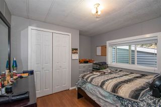 """Photo 9: 63 95 LAIDLAW Road in Smithers: Smithers - Rural Manufactured Home for sale in """"MOUNTAIN VIEW MOBILE HOME PARK"""" (Smithers And Area (Zone 54))  : MLS®# R2410431"""