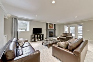 Photo 37: 60 WINDERMERE Drive in Edmonton: Zone 56 House for sale : MLS®# E4177742