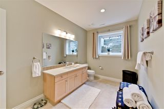 Photo 42: 60 WINDERMERE Drive in Edmonton: Zone 56 House for sale : MLS®# E4177742