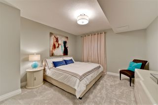 Photo 39: 60 WINDERMERE Drive in Edmonton: Zone 56 House for sale : MLS®# E4177742