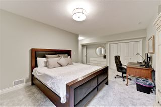 Photo 41: 60 WINDERMERE Drive in Edmonton: Zone 56 House for sale : MLS®# E4177742